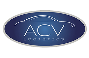 ACV Logistics Footer Logo